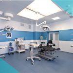 مزایای فیلتر بیمارستان