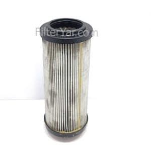 فیلتر هیدرولیک چیست